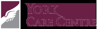 yorkcarecentre